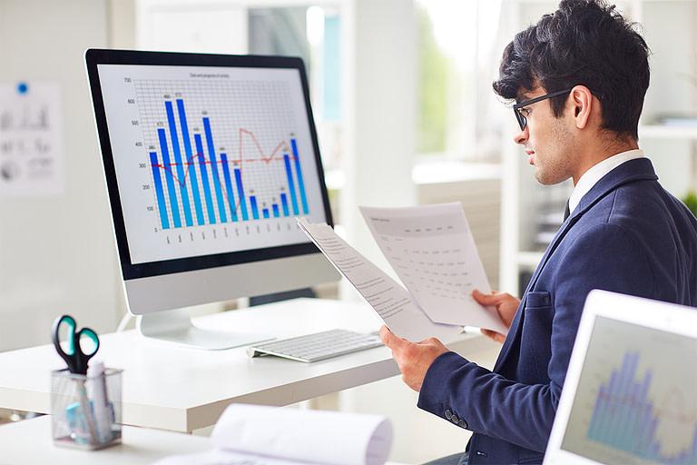 Growing with Enterprise Metadata Management