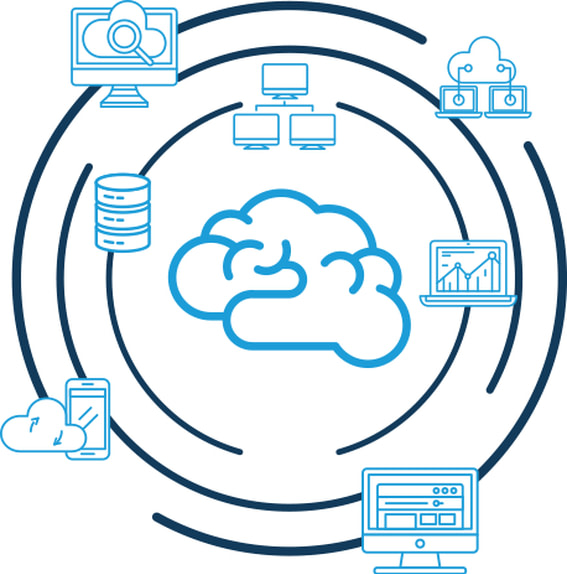 Data Digital Transformation