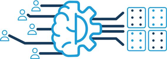 Automated Metadata Management