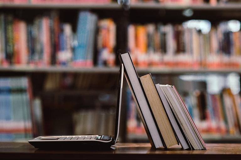 Inaugurating the Global IDs Knowledge Blog