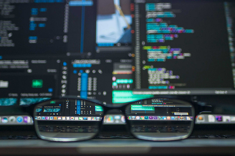 Making Data Better – Resolving Inefficiencies in Data Preparation
