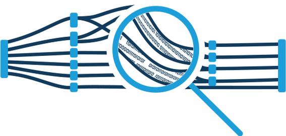 Data Ecosystem Evolution Platform